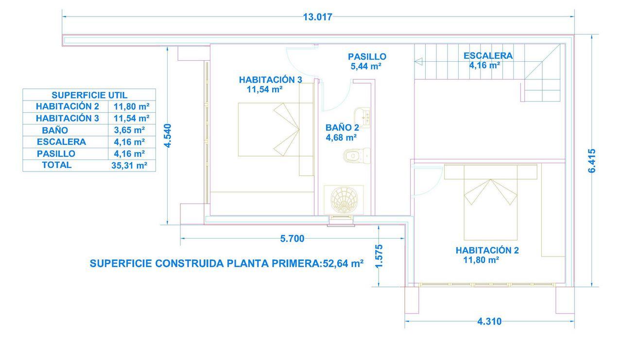 Design casas modulares llave en mano la mejor galer a - Casas prefabricadas en navarra ...
